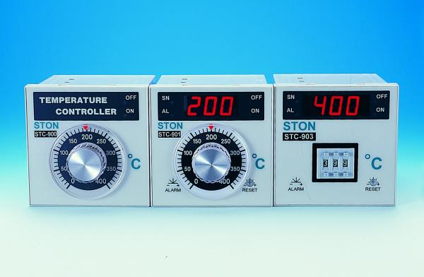 DIN SIZE 96×96mm DIGITAL TEMPERATURE CONTROLLER
