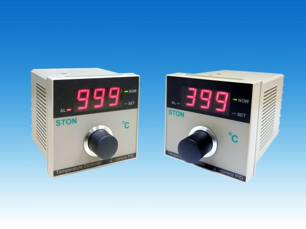 DIN SIZE 72×72mm DIGITAL TEMPERATURE CONTROLLER